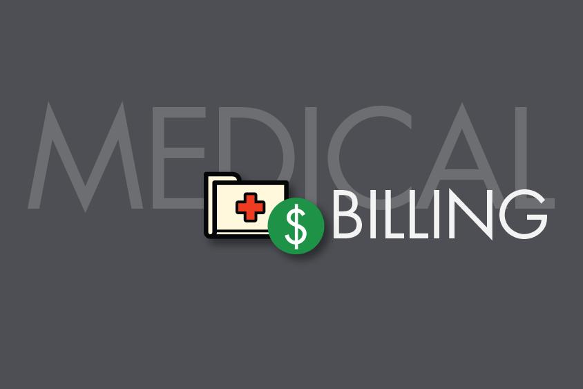 Billing Medical Plans For Dental Treatment