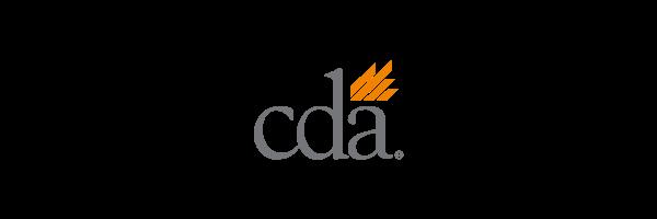 CDA Update