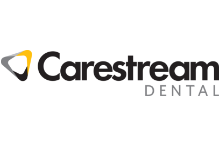 Carestream_logo