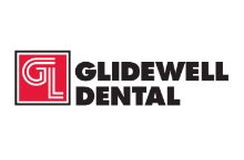 glidewell_dental_logo