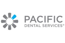 Pacific_dental_service_logo